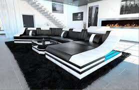 schwarz weiß wohnzimmer stunning wohnzimmer luxus schwarz weis ideas house design ideas