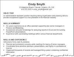 resume format tips resume formatting resume formatting tips resume format tips graduate