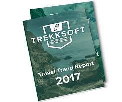 Georgia travel trends images Ebook travel trends report 2017 trekksoft png