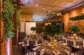wedding planner seattle stunning greenery wedding at axis pioneer square with seattle