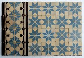 home unique encaustic tile backsplash cement tile encaustic tile