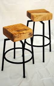 116 best project interior design basic core final images on butcher block barstools by mckdesign custommade