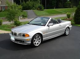 2004 bmw 325ci convertible for sale bmw 2002 bmw 325ci specs 19s 20s car and autos all makes all