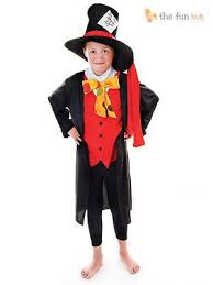 best 25 mad hatter costume kids ideas on pinterest the mad
