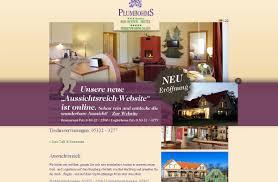 Hotels Bad Harzburg Rollstuhl Plumbohms Bio Suiten Und Hotel Bad Harzburg Barrierefrei