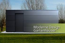 design gartenhaus gartenhaus modernes design my
