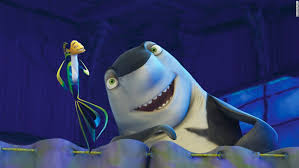 white shark tracking mobile cnn