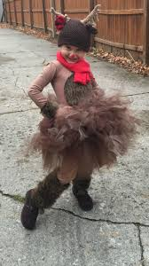 best 25 reindeer costume ideas only on pinterest deer costume