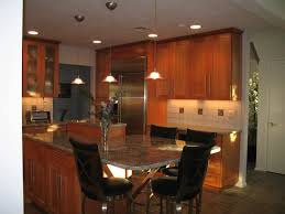 remarkable kitchen islands with seating on both sides also satin
