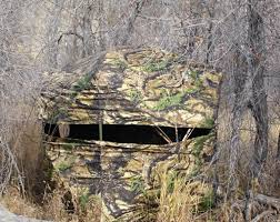 Ground Blind Reviews Best Ground Blinds For Deer Hunting Best For Hunting