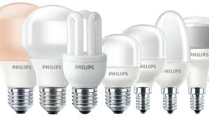 philips lighting products sap network resources