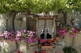 cura giardino cura giardino in autunno idee green