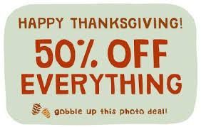 free 8x10 photo print 50 walgreen s photo deals woof