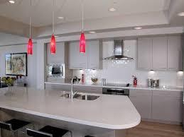 light for kitchen within island pendant lighting pink prepare 3