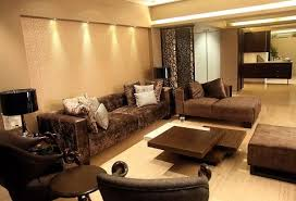 my home interior actor sonu sood my home is the heaven i with my family