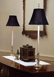 Lamps For Dining Room Buffet by Wildwood 8895 Candlestick Buffet Lamp Buffet Lamps Pinterest