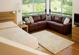 canapé de chambre décoration d une chambre avec canapé lit deco maison moderne