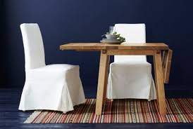 ikea covers dining chair covers ikea drew home with ikea plan 6 gpsolutionsusa com