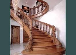 Step on style 12 staircase design inspirations for your home