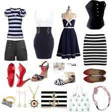 Nautical Halloween Costume Ideas 78 Halloween Costume Images Halloween Ideas