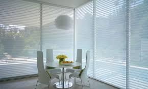 privacy shades light douglas