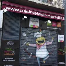 plaisir cuisine cuisine plaisir 17 photos kitchen bath 158 boulevard de la