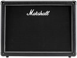 marshall 1912 150 watt 1x12