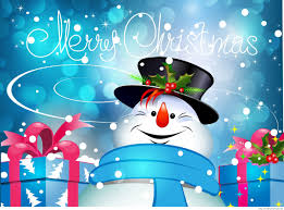 christmas make free christmas cards onlinefree online tot photo