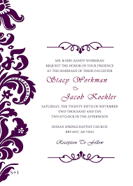 Invitation Cards India Wedding Invitations Cards Wedding Invitations Cards Singapore