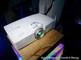 acer home theater projector digital life manila information technology gadgets devices and