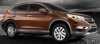 honda crv fuel mileage your 10 reasons to buy a honda crv 2015 wajeez