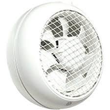 extracteur d air cuisine professionnelle extracteur d air cuisine moteur et par le diamatre de la sortie dair