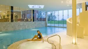 The best spa breaks near London – Spas near London – Time Out London