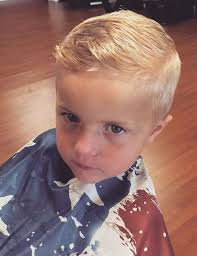 boy haircuts sizes little boy haircuts 2018 38 men s haircuts men s hairstyles