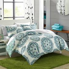 home design alternative color comforters chic home bedding and iconic home furniture chic home design