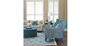 Sofa Upholstery Designs Discount Designer Upholstery Fabrics Buyfabrics Com