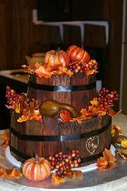 wedding cake harvest harvest time wedding cake cake decorating ideas