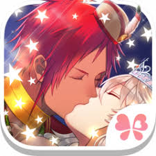 visual novels for android arabian dreams visual novel 1 0 0 apk for