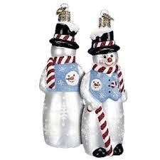 582 best trendy ornaments website images on pinterest old world