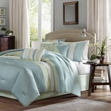 green bed set buy green comforter sets from bed bath beyond