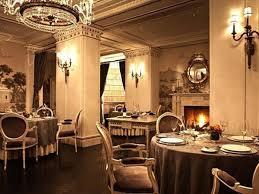 17 essential fireside dining destinations