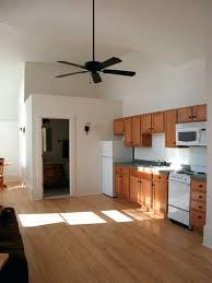 Kitchen Fans With Lights Kitchen Kitchen Ceiling Fans With Lights Canada The Importance