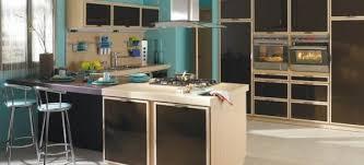 meuble lapeyre cuisine lapeyre cuisine et meuble photo 9 10 joli bar pour prendre votre