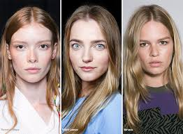 what is in hair spring and summer 2015 spring summer 2016 hairstyle trends fashionisers