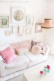 Cottage Style Sofas Living Room Furniture 31 Best Sofas Images On Pinterest Harris Tweed Sofas And Living