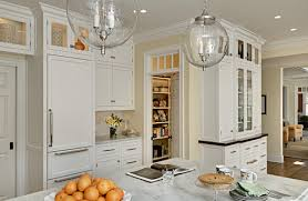 China Cabinet In Kitchen Can You The Dimensions Of The China Cabinet Built In Especially