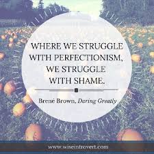 The Top 5 Best Blogs by The Top 5 Best Blogs On Brené Brown Quotes