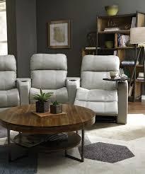 living room furniture pictures home palliser furniture