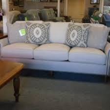 Clayton Marcus Sofa by Maple House Furniture Closed 17 Photos Furniture Stores