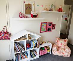 reading space ideas 10 inspiring toddler reading spaces